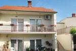 Апартаменты Apartment Valbandon, Istria 11
