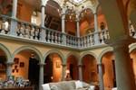 Мини-отель Villa Bertagni
