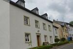 Апартаменты Landhaus Monika III