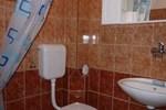 Апартаменты Apartment Trnovac 1