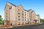 Отель TownePlace Suites Wilmington Wrightsville Beach