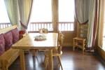 Апартаменты Les Silenes