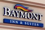 Отель Baymont Inn & Suites