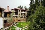 Отель Chalet Elati