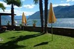 Casa Conti al Lago