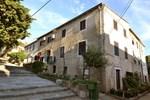 Апартаменты Apartment Karlobag 3