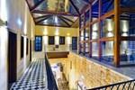Отель Heritage Hotels- Hotel Kalari
