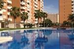 Apartment Playa San Juan