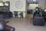Отель Comfort Inn of Waterford