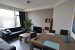 Apartment Nieuw Vlissingen Nieuwstraat