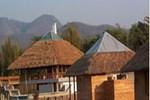 Bulun Buri Resort Pai, Mae Hong Son