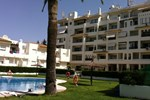 Апартаменты Apartamentos Vistahermosa
