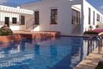 Вилла Villa Cap D'en Font