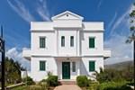 Вилла Villa Smaragdi