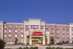 Отель Hampton Inn & Suites West Bend