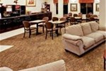 Отель Hawthorn Suites by Wyndham Augusta