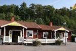 Astrid Lindgrens Värld Camping & Stugby