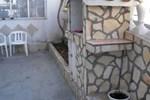 Апартаменты Apartment Lopar 13