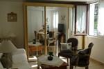 Апартаменты Holiday home Gite du Petit Solaire