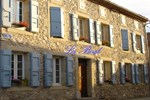 Мини-отель B&B La Boal