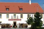 Отель Hotel Kloster-Gasthof Speinshart