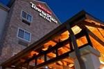 Отель Towneplace Suites Boise Downtown