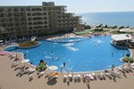 Midia Grand Apartment