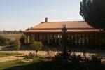 Отель Hotel Rural La Yagona