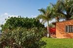 Отель Finca Tropical