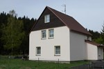 Holiday home Pernink 4