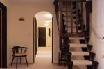 Апартаменты Apartment Familie Kinz im Haus Zalim