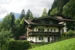 Апартаменты Ferienwohnung Widkal