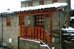 Casas do Cruzeiro