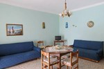 Апартаменты Holiday home Realmonte in Pieno Centro