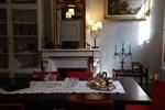 Мини-отель La Belle Lensoise