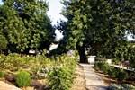 Вилла Villa Nikolaos