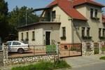 Гостевой дом Penzion Večerka