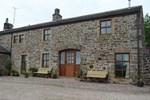 Апартаменты Crimpton Farm Cottages