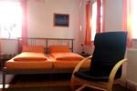 Апартаменты Ferienwohnung Wenzlaff