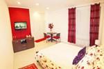 Room Amra