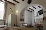 Гостевой дом Guesthouse Sparta