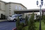 Rodeway Inn & Suites Arlington