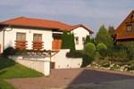 Вилла Villa Corvina