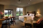 Отель Gaia Shasta Hotel & Spa