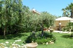Апартаменты Villa Girasole Sicilia Mare