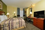 Sleep Inn Baytown
