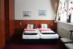 Отель Hotel Corveyer Hof