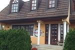 Kellner Gasthaus