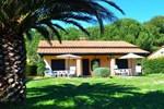 Апартаменты Mare Etrusco Rinsacca Villa