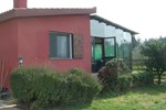 Отель Farms stay L'Agrumeto